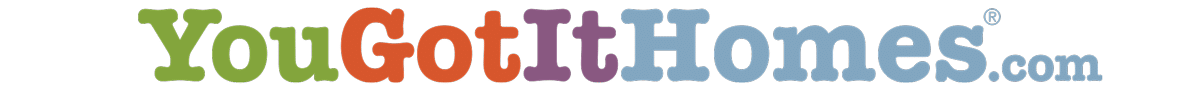 ygi-logo-1200px